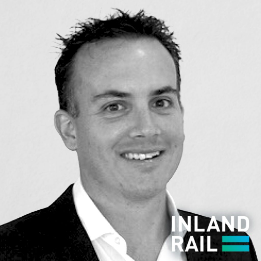 Jason-Manttan-Inland-Rail